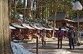 Mitsumine Shrine - 三峯神社 - panoramio (14).jpg