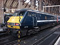 Mk4DVT-82218 at Kings Cross 1.jpg