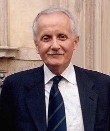 Segretario Generale della Conferenza dalle Regioni dal 1985 al 2017
