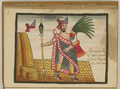 Moctezuma II, the Last Aztec King (Reigned 1502–20) WDL6724.png