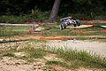 Modélisme TTRC 33 Gironde - Circuit Bordeaux Mérignac 18 aout 2014 (14948242885).jpg