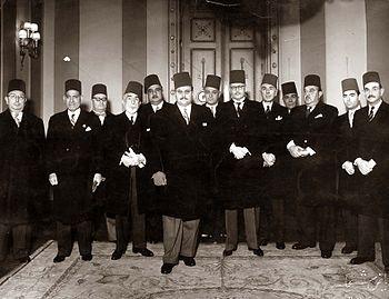 شخصيات تاريخية عربية ملوك الملك