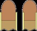 Modern bullet vs heeled bullet diagram.png