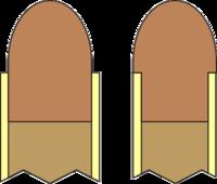 200px-Modern_bullet_vs_heeled_bullet_diagram.png
