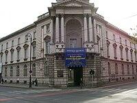 Moderna galerija Zagreb.jpg