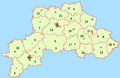 Mogilev-Oblast-numbered.png