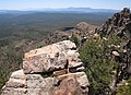 Mogollon Rim View - panoramio.jpg