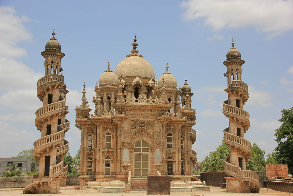 File:Mohabat Maqbara.JPG - Wikimedia Commons