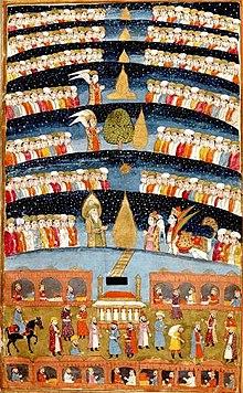 Jannah - Wikipedia