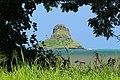 Mokoli'i Island, Kaneohe - panoramio (1).jpg