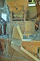 Molen De Hoop, Stiens maalkoppel (3).jpg