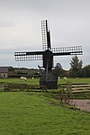 molen van kerkepolder - wlm 2011 - lindsaybruijn