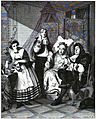 Molière Der eingebildete Kranke (Freya Bd 04-1864 S 109 GKühn).jpg