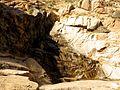 Molino Basin Waterfall - Flickr - treegrow (10).jpg
