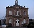 Molliens-Dreuil Hôtel-de-Ville (façade) 1.jpg