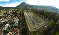Molteno Dam Reservoir.jpg