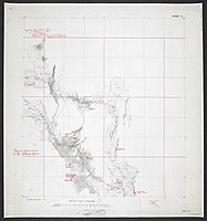 Mombasa, Victoria Lake Railway.Surveyed in 1892 (WOMAT-AFR-BEA-2-3-5).jpg