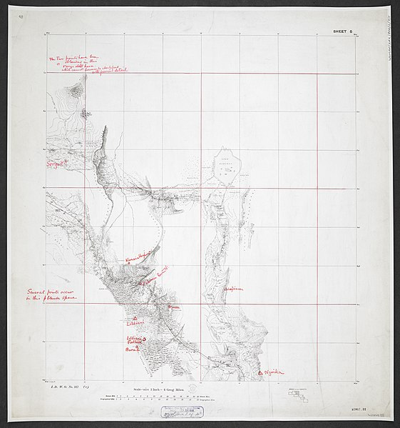 File:Mombasa, Victoria Lake Railway.Surveyed in 1892 (WOMAT-AFR-BEA-2-3-5).jpg
