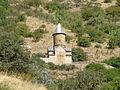 Monastère de Spitakavor (2).jpg