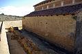 Monasterio de San Miguel de Escalada 66 by-dpc.jpg