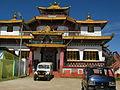 Monastery in Kalimpong.jpg