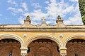 Monastery of the Vlatades 18.jpg