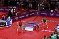 Mondial Ping - Men's Singles - Round 4 - Kenta Matsudaira-Vladimir Samsonov - 55.jpg