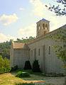 Monestir de Sant Benet de Bages (Sant Fruitós de Bages) - 3.jpg