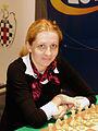 Monika Soćko POLch 2014.jpg