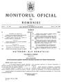 Monitorul Oficial al României. Partea I 1998-07-03, nr. 248.pdf