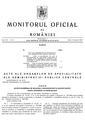 Monitorul Oficial al României. Partea I 2001-01-09, nr. 8.pdf