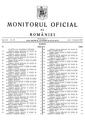 Monitorul Oficial al României. Partea I 2001-01-15, nr. 23.pdf