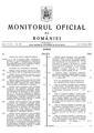 Monitorul Oficial al României. Partea I 2003-03-13, nr. 162.pdf