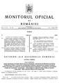 Monitorul Oficial al României. Partea I 2003-08-04, nr. 557.pdf