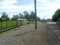 Monmouth Park Station.jpg