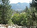 Mono Hot Springs area.jpg