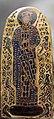 Monomacho's crown - circa 1042 Budapest - detail3.jpg