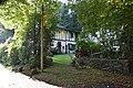 Monrepos, Neuwied - Forsthaus (3).jpg