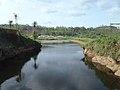 Monrovia, Liberia - panoramio (27).jpg