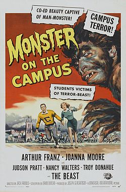Monsteronthecampus.jpg