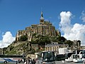 Mont-Saint-Michel - panoramio.jpg