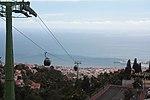 Monte, Funchal - IMG 9631.jpg