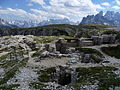 Monte Piana War Trenches Dolomites Italy (4).jpg