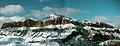 Monte Sella.jpg