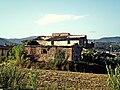 Montemurlo 11.jpg
