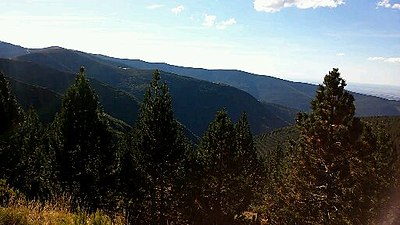Montes de Fresneda de la Sierra Tirón.jpg