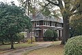 Montgomery December 2018 85 (F. Scott and Zelda Fitzgerald Museum).jpg