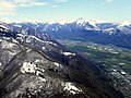 Monti Motti - panoramio (1).jpg