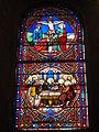 Montlouis-sur-Loire, église, vitrail 09.JPG