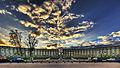 Montpellier (2414081456).jpg